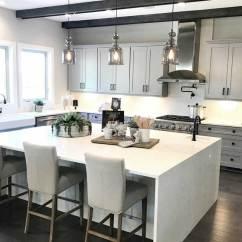 Quartz Kitchen Countertops Ikea Countertop Colors Ideas From Sky Marble Granite Calacatta Vincenza