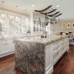 Kitchen Countertops Quartz Wooden Trash Bin For 15 Best Countertop Ideas In Sterling Va