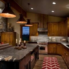 Granite Kitchen Counters Unique Cabinets Top 10 Countertops In Reston Virginia Va
