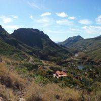 Ayagaures: El ecobarrio de Maspalomas