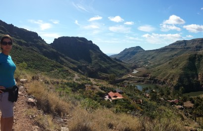 Ayagaures_Gambuesa_Tours_routes_private_guided_Gran_Canaria