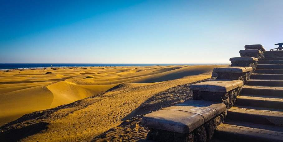 Maspalomas_Dunes_Gran_Canaria_Guided_Private_VIP_tours