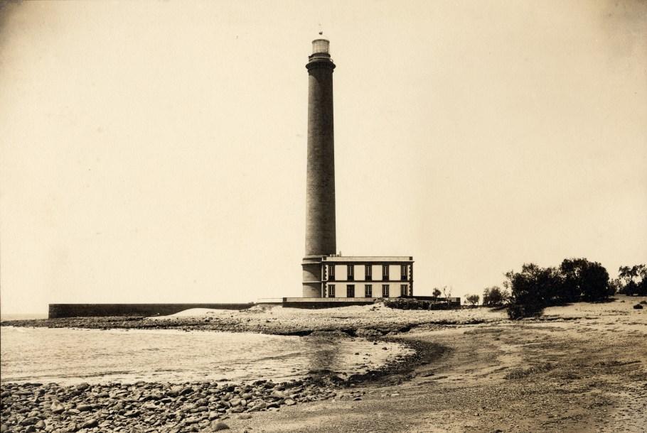 faro-maspalomas-1925