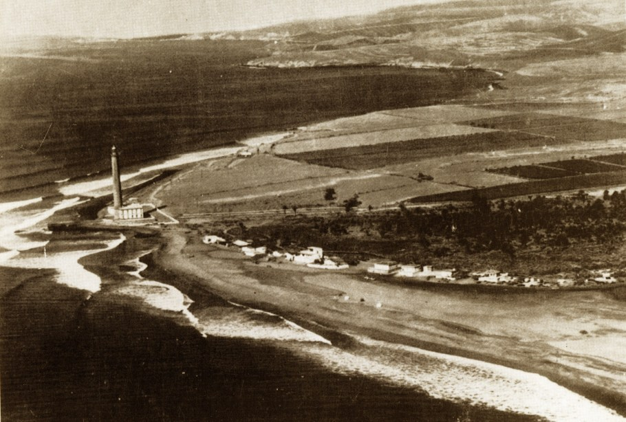 maspalomas_faro_lighthouse_1960