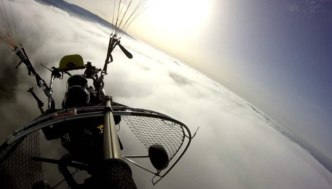 paratrike_paramotor_paragliding_parapente_Maspalomas_Gran_Canaria