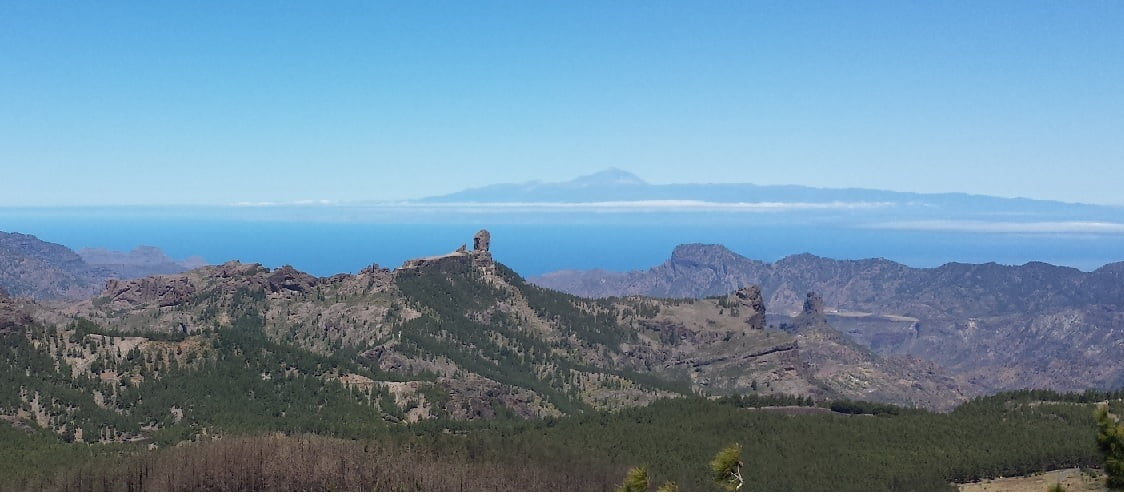tours_privados_guiados_exclusivos_Gran_Canaria_Maspalomas