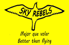sky_rebels-logo
