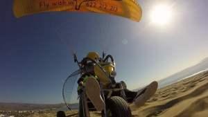 Paratrike_Paramotor_Paragliding_Gran_Canaria_Maspalomas_Sky_Rebels_6_skydive