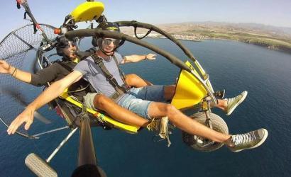 Paratrike_Paramotor_Paraglider_Gran_Canaria_Maspalomas_Sky_Rebels_Gold(6)
