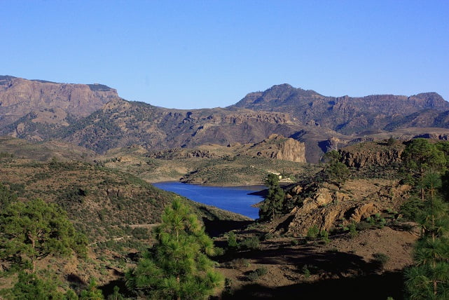 dam_shore_tous_gran_canaria_guided_private_excursions_sky_rebels