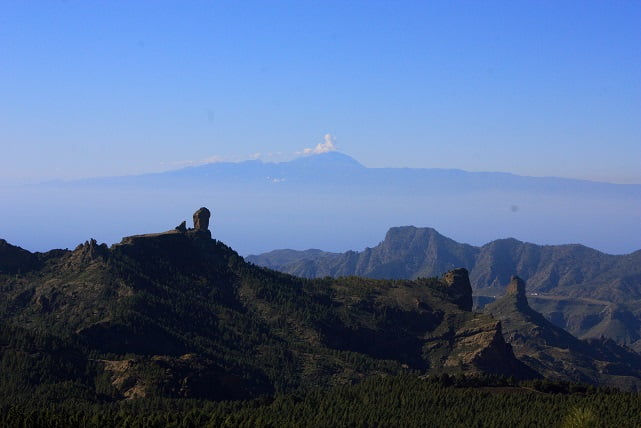 nublo_teide_bentayga_shore_tours_gran_canaria_guided_private_sky_rebels
