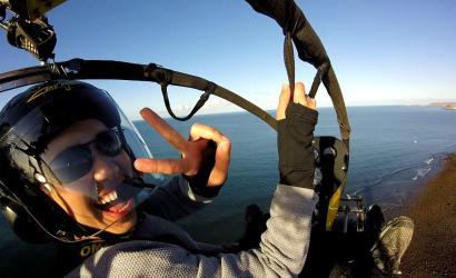paratrike_paramotor_paragliding_gran_canaria_maspalomas_sky_rebels