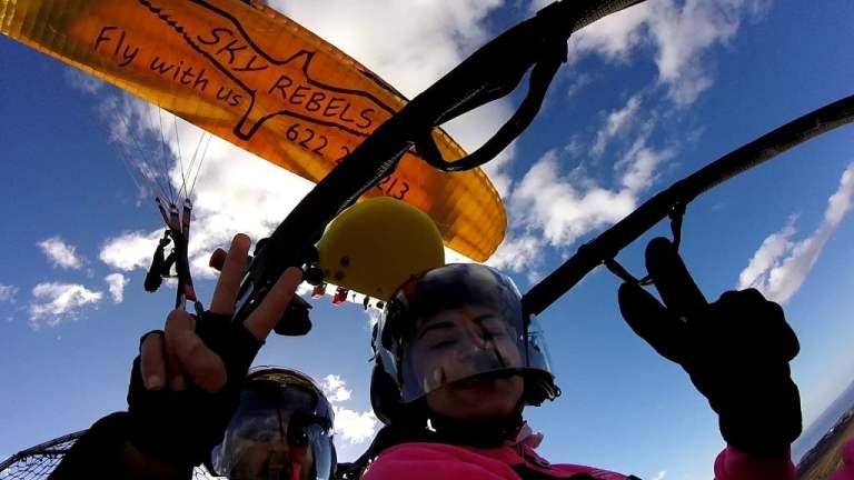 skyvdive_paragliding_paratrike_paramotor_maspalomas_gran_canaria
