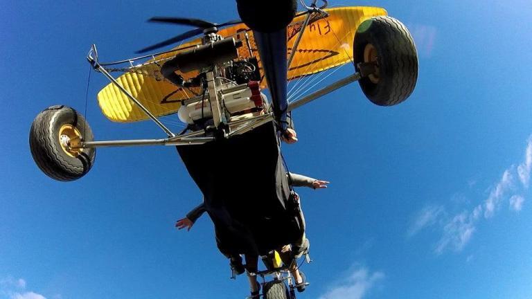 parapente_paragliding_skydive_paramotor_paratrike_maspalomas_gran_canaria