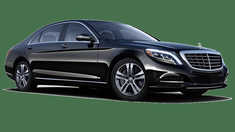 Luxury Limousine and executive vehicle, airport transfer sedan, wine tour sedan, wedding sedan.