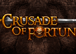 sky3888 Register crusade of fortune Online Slot Machines