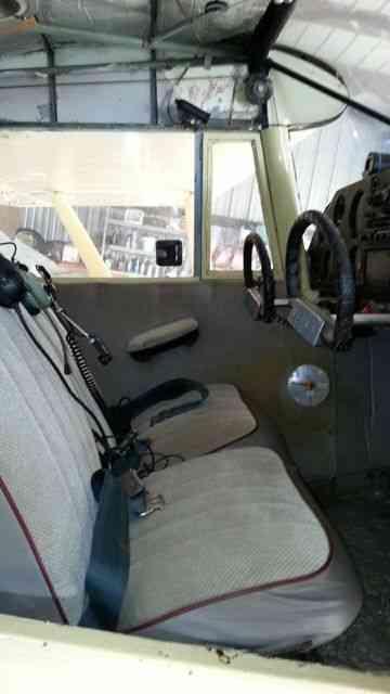 1 6 Airplane Engine Experimental