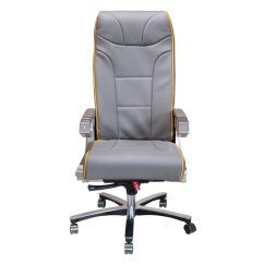 Japanese Office Chair Chairs White エコノミークラスの航空機乗客用シート ヴァリアントオフィスチェア Volant B E
