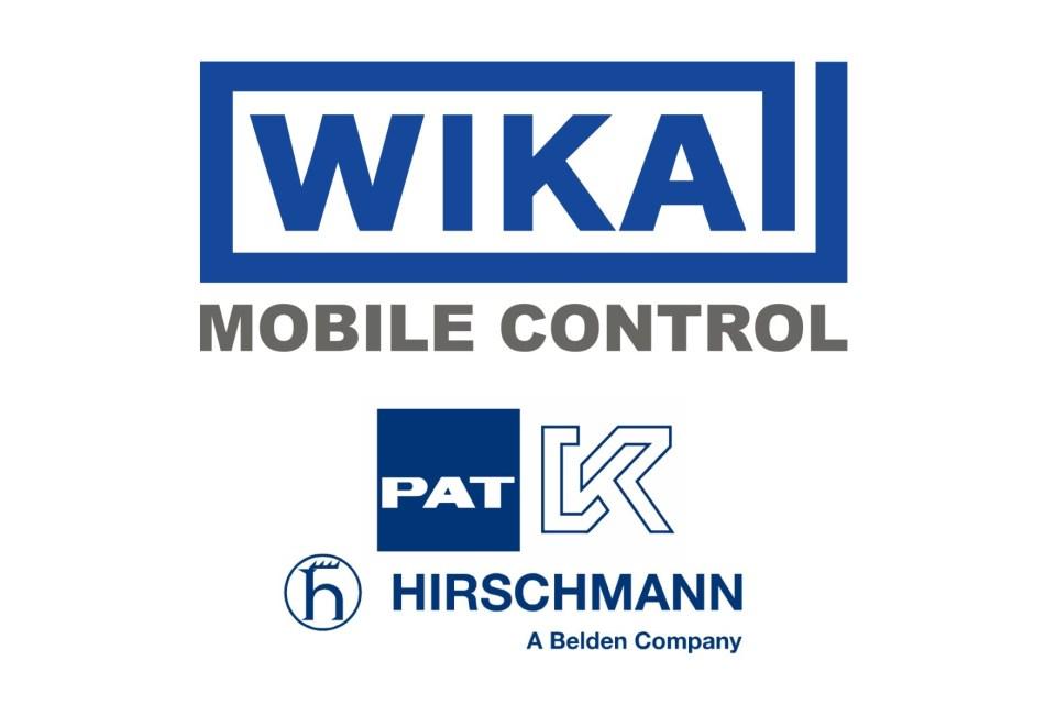 Wika-PAT-Hirschmann-Manuals