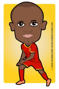 kompany cartoon