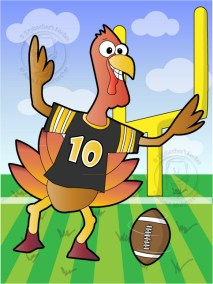touchdown_turkey_background_demo