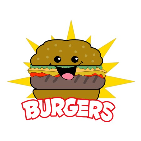 burger_toon