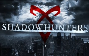 TV Review – Shadowhunters