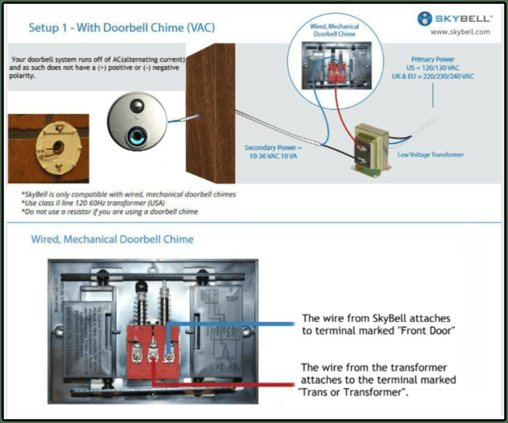 medium resolution of mechanicalchimepowersbhd png