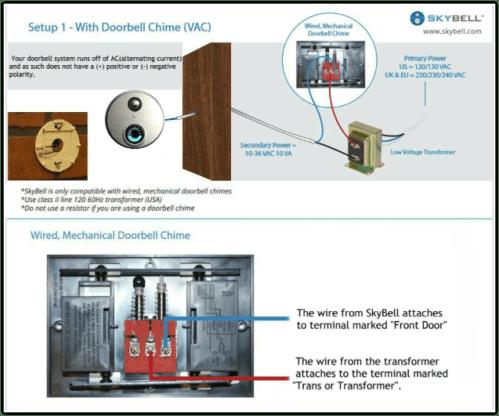 small resolution of mechanicalchimepowersbhd png