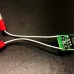 Do I Need A Digital Doorbell Adapter How Do I Install It Skybell Technologies