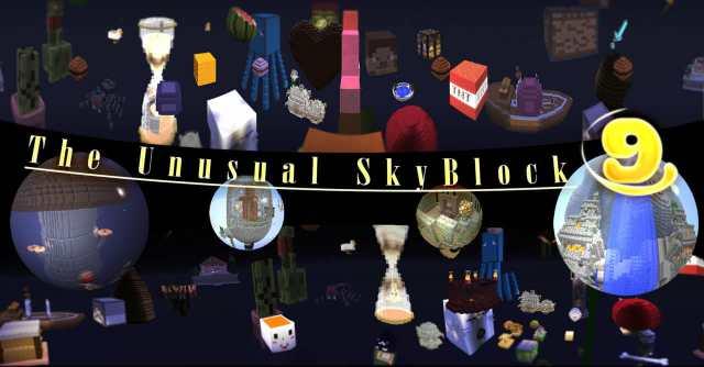 the_unusual_skyblock_v9%ef%bd%96%ef%bd%85%ef%bd%92