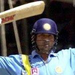 Sachin's 10000 ODI Runs