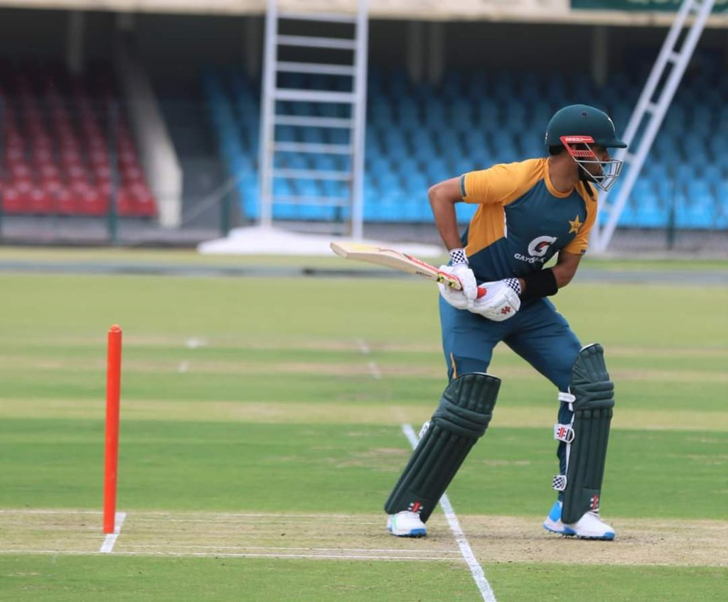 Babar Azam Fastest ODI Century-Became Fastest Batsman To Hit 13 ODI centuries