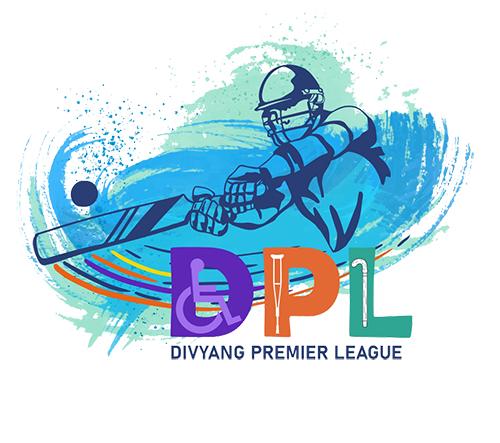 DPL T20 2021-Divyang Premier League