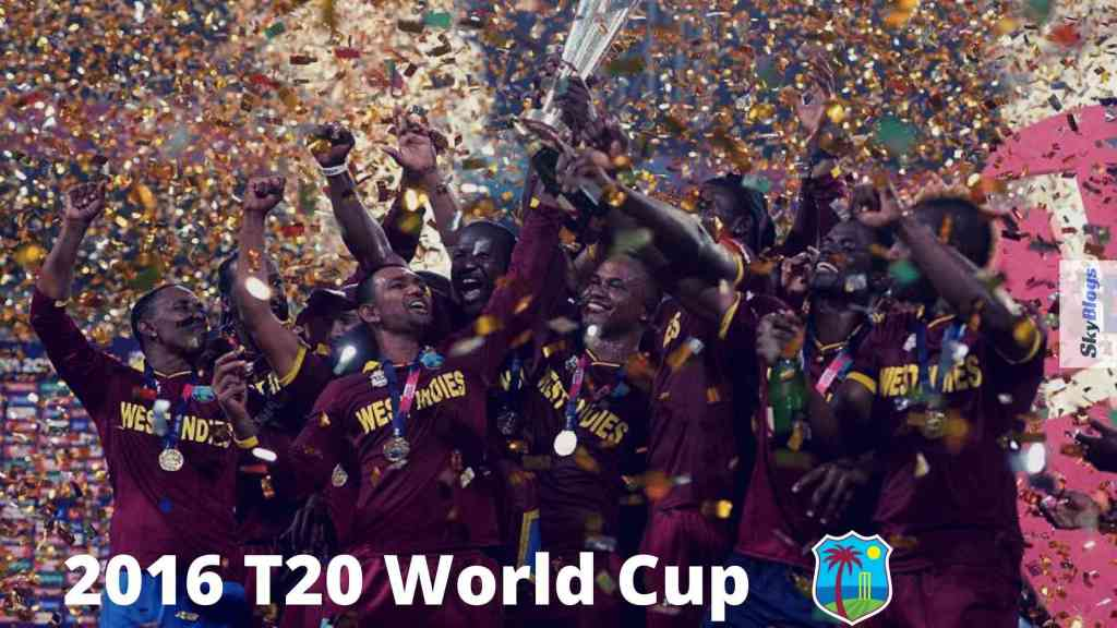 WEST-INDIES-WON-ICC-T20-WORLD-CUP-2016-t20-world-cup-winners