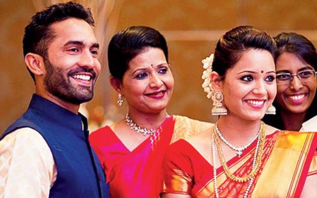Dinesh-Karthik-Dipika-Pallikal-and-Susan
