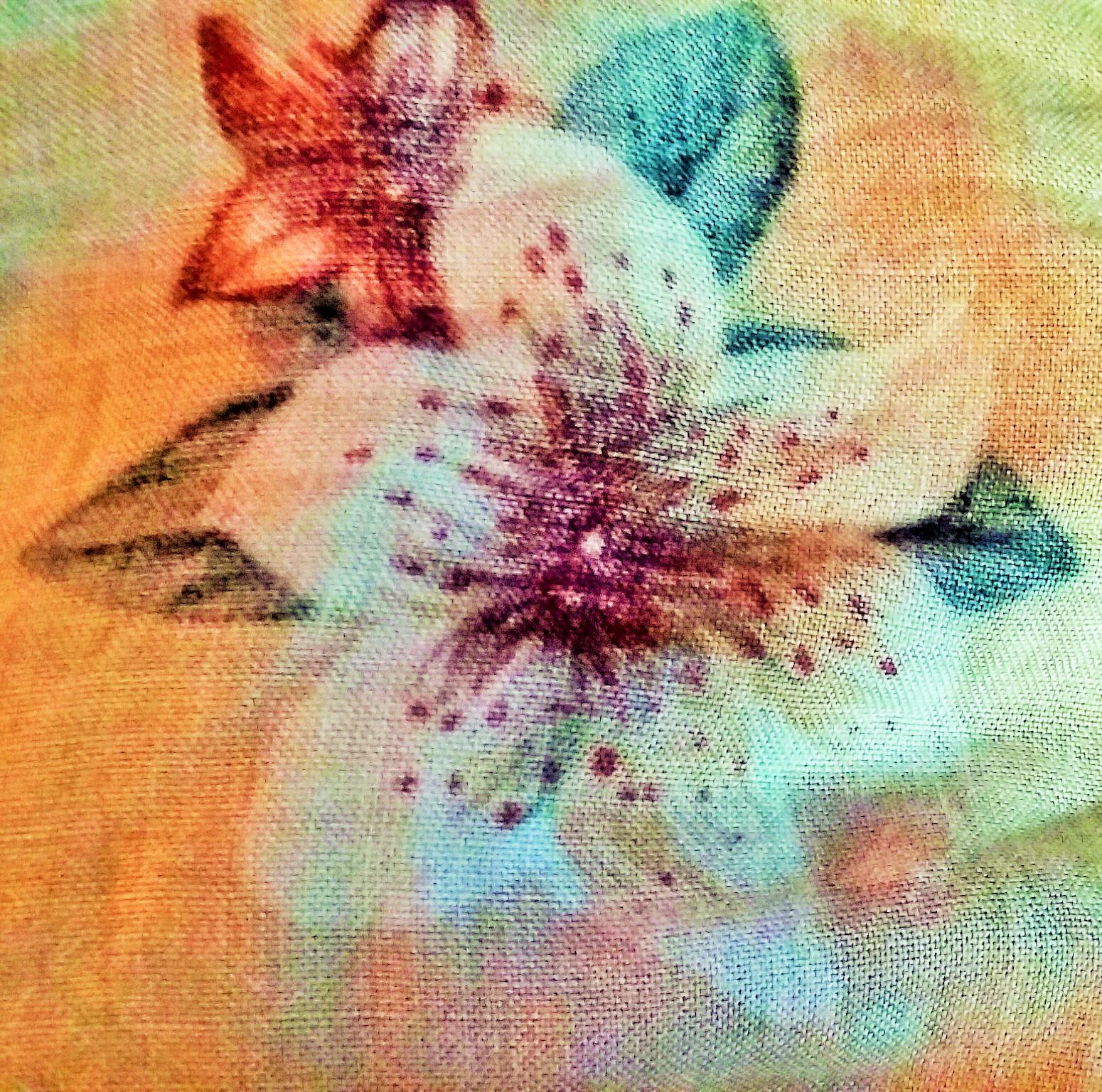 shirt flower 1