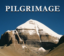 Pilgrimage1 mt k
