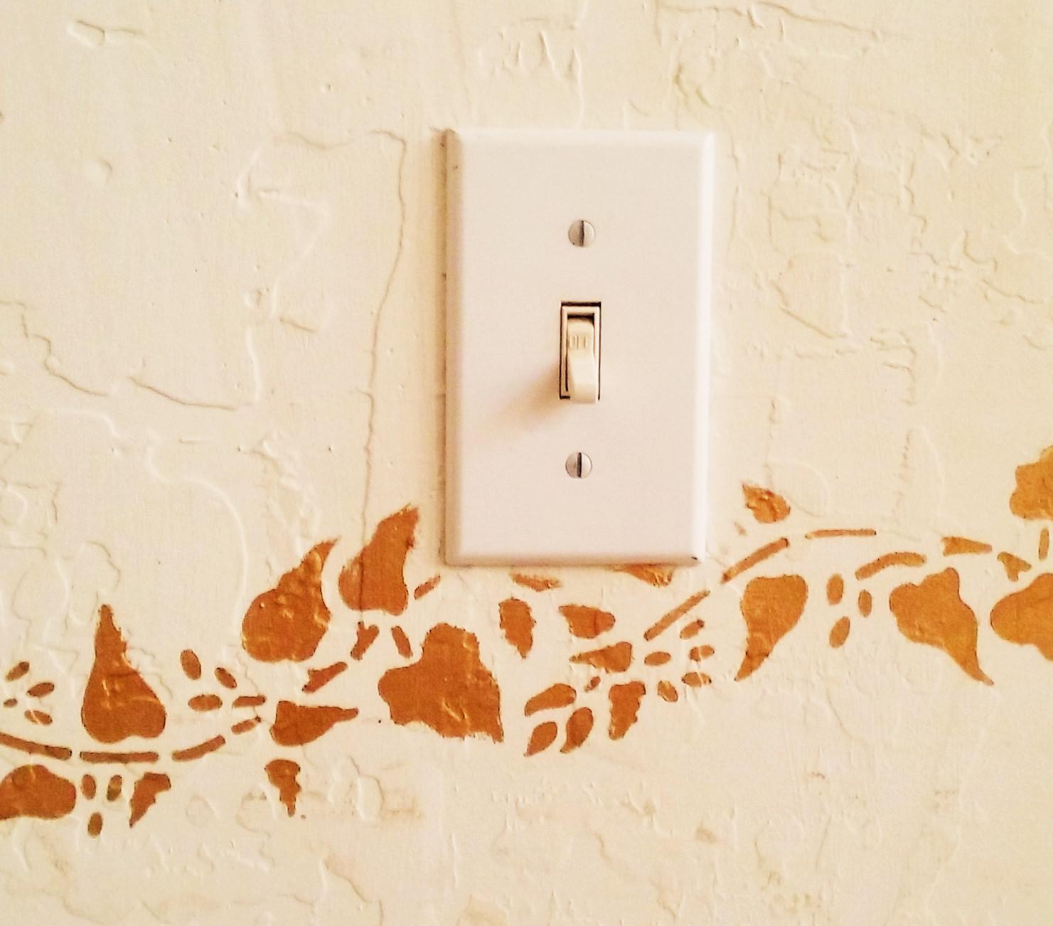 stencil-light