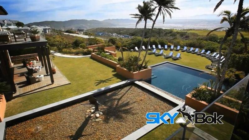 Pezula Resort Hotel & Spa