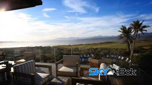 Pezula Resort Hotel & Spa Knysna South Africa