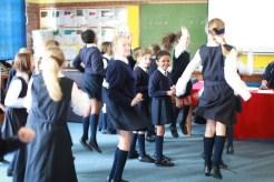 Collegiate Junior School Skybok Video Profiling South Africa
