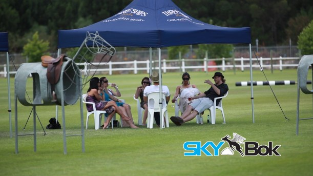Skybok Video Profiling South Africa