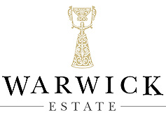 Warwick Wine Estate