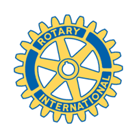 http://blog.rotary.org/2014/04/21/doubell/