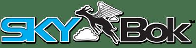 skybok-header-logo