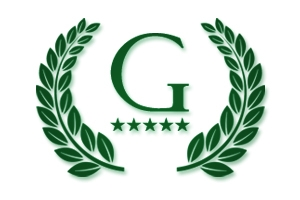 http://www.grootbos.com/en/blog/travel/exclusive-interview/7-questions-with-tamika-doubell?utm_content=buffer85c13&utm_medium=social&utm_source=twitter.com&utm
