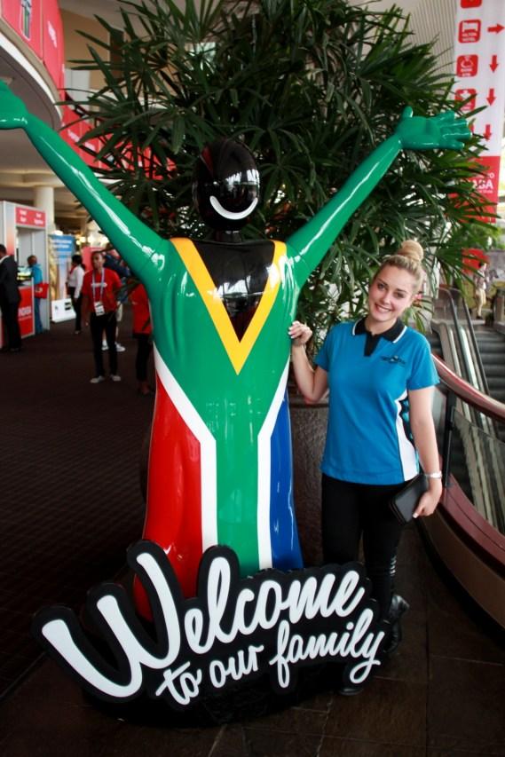 Skybok Travel South Africa