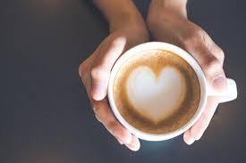 Coffee in ATX, Yum!