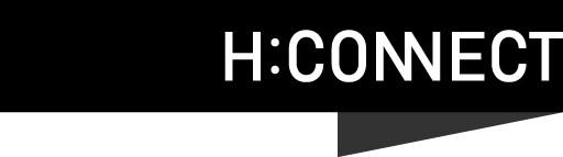 H_Connect_logo_OK